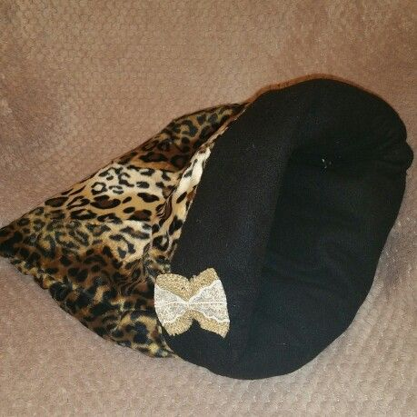 Leopard faux fur snuggle bag #Maltese or #Yorkie or #toydogs for sale in Pixies Posh Pets or email us at Pixiesposhpets@yahoo.co.uk