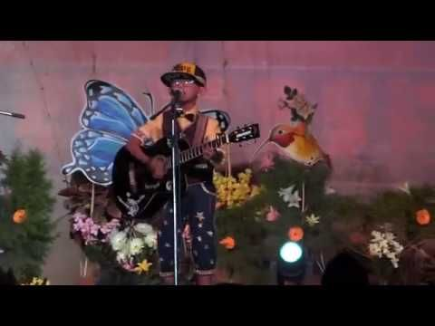 Cheap Thrill - Sia and Hey Soul Sister - The Train  (Live cover Performa...