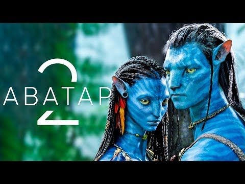 avatar 2 movie hindi dubbed hd download