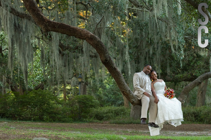 52 best dripping trees themed wedding images on pinterest for Most amazing places to get married