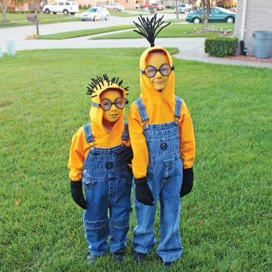 17 best jelmezek images on pinterest | halloween ideas, costume