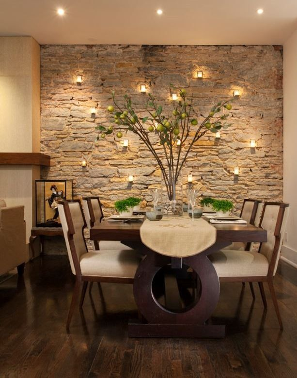 The 25 Best Empty Wall Ideas On Pinterest Hallway Wall Decor Decorating Large Walls And