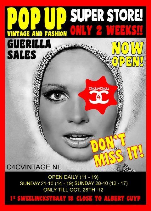 https://www.facebook.com/c4cvintage.nl