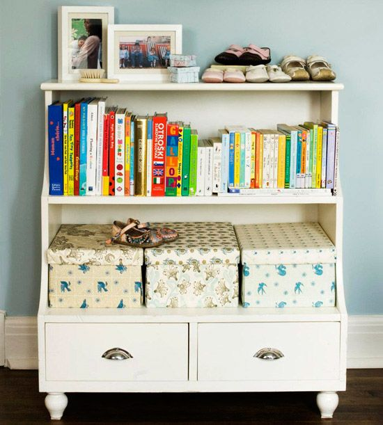 Bedroom Storage Solutions Bedroom Furniture Bookcases And Drawers