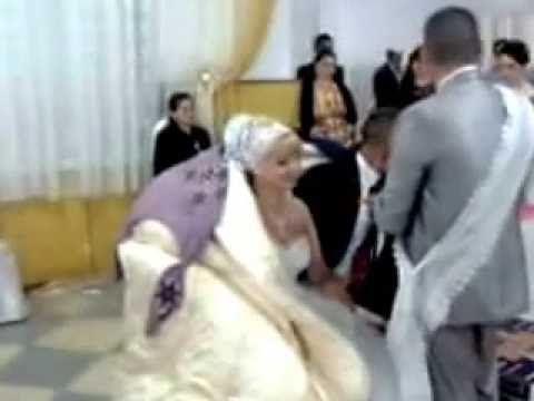 Свадьба моей Сестры, Счастья тебе Татьяна! Молдавская Свадьба!