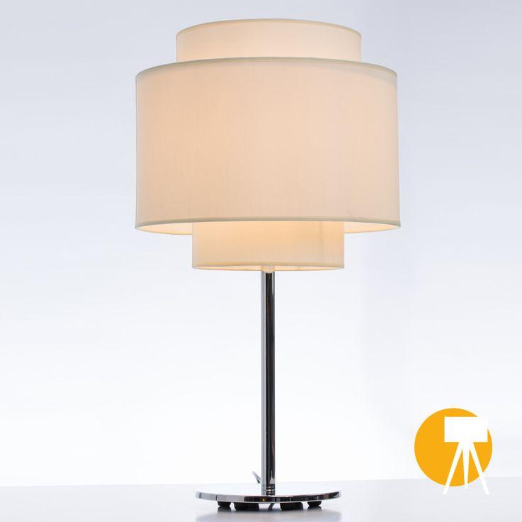 26 best { Lampen von DL-Designerlampen } images on Pinterest - schlafzimmer einrichtung nachttischlampe