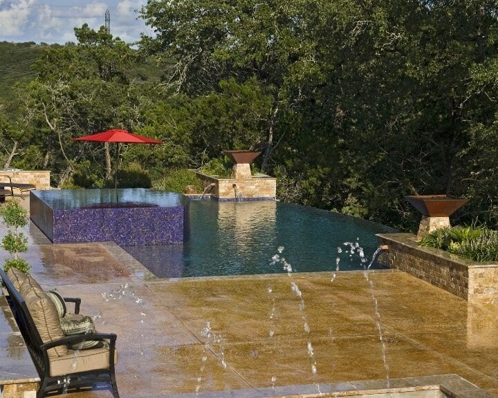 29 best pools images on pinterest pools swimming pools for Swimming pool design utah