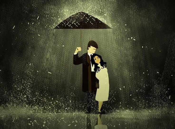 me-gusta-la-gente-que-ofrece-luz-aunque-el-día-este-nublado