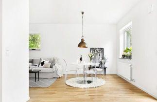 Kloshart.pl – produkty, aranżacje, opinie - Myhome