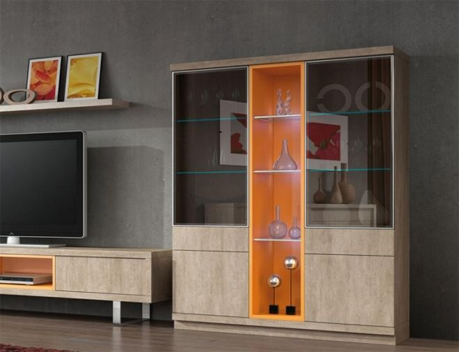 Modern Cabinetry best 25+ modern display cabinets ideas only on pinterest