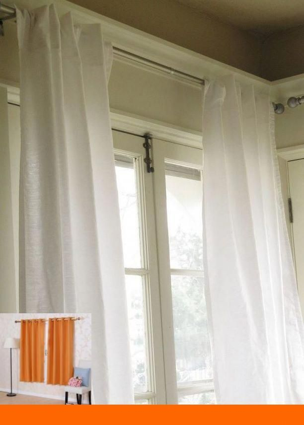 Top Dining Room Curtains Blinds Bedroomideas