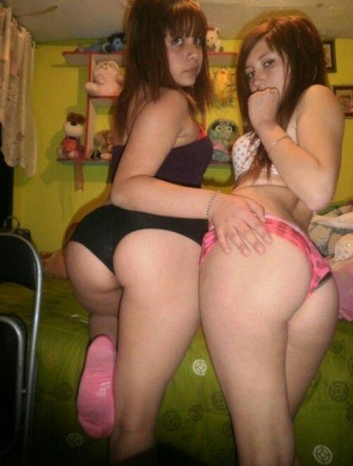 Nude Sexx 20