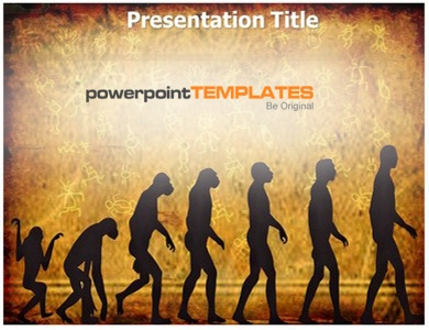 70 best new powerpoint templates images on pinterest | ppt, Modern powerpoint