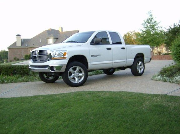 39 best dogde ram images on Pinterest  Dodge rams Pickup trucks