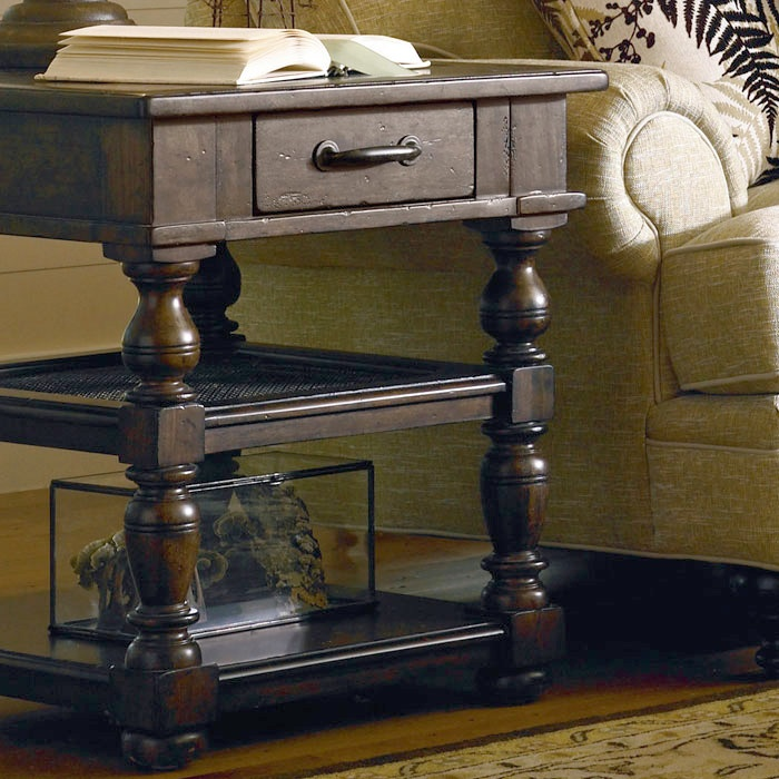 78 Best Images About British Colonial End Tables On Pinterest More British Colonial Colonial Decorating And British Colonial Style Ideas