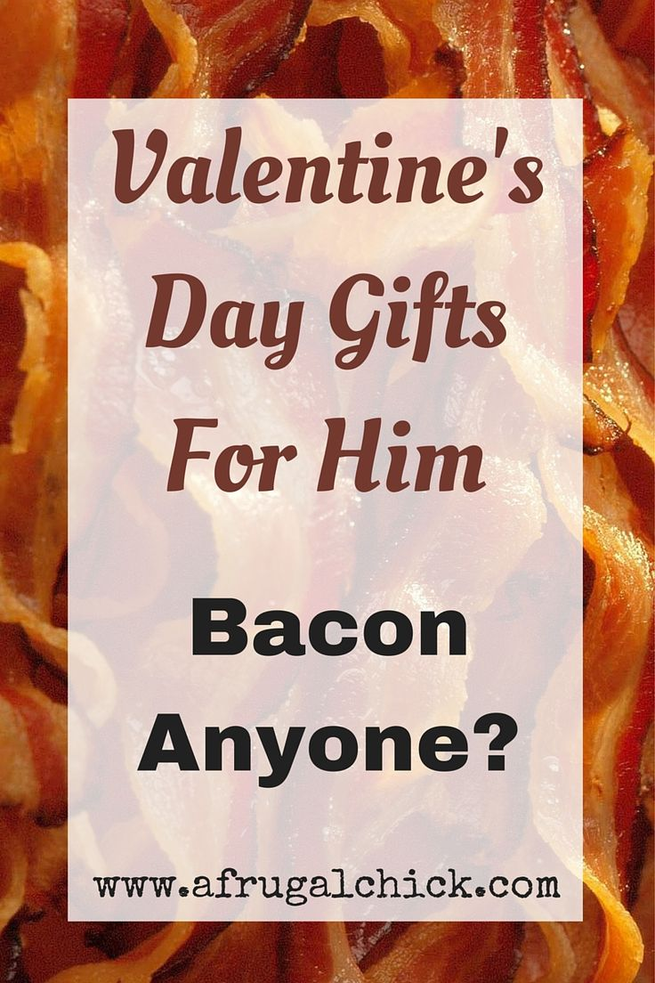10 best Valentine's Day Gifts for Him images on Pinterest | Frugal ...