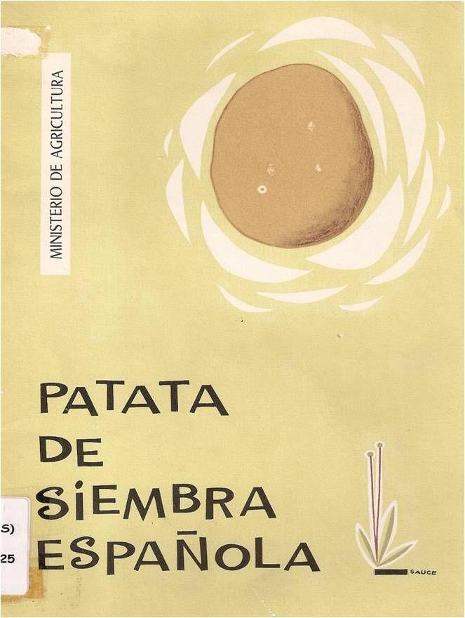 Del 17 al 24 de enero Patatas asadas junto a la hoguera y al calor… ¡FELICIDADES SAN ANTÓN!  http://roble.unizar.es/record=b1601868