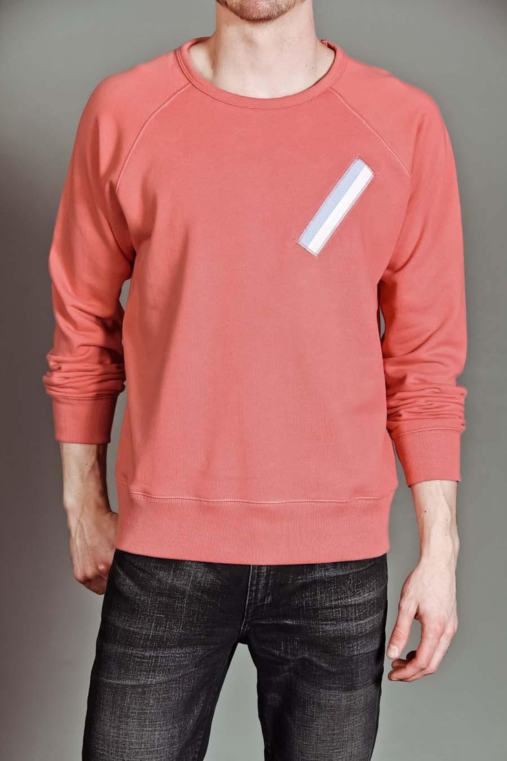 Just made my first purchase on JackThreads. (This)