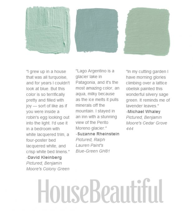 What Color Do I Paint My House: 1512 Best Images About Color My World On Pinterest