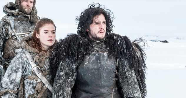 QUIZ de Games of Thrones (GRATUIT) saison 1 à 4  niveau facile et difficile  http://www.midiformations.com/quiz-games-of-thrones-2.html