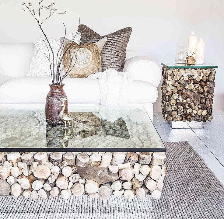 93 best Furniture images on Pinterest | Home ideas, For the home and ...
