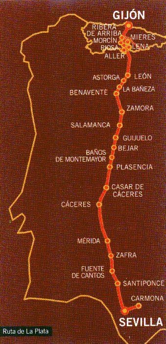 alojamientos-ruta-de-la-plata-hostal-camino-de-santiago