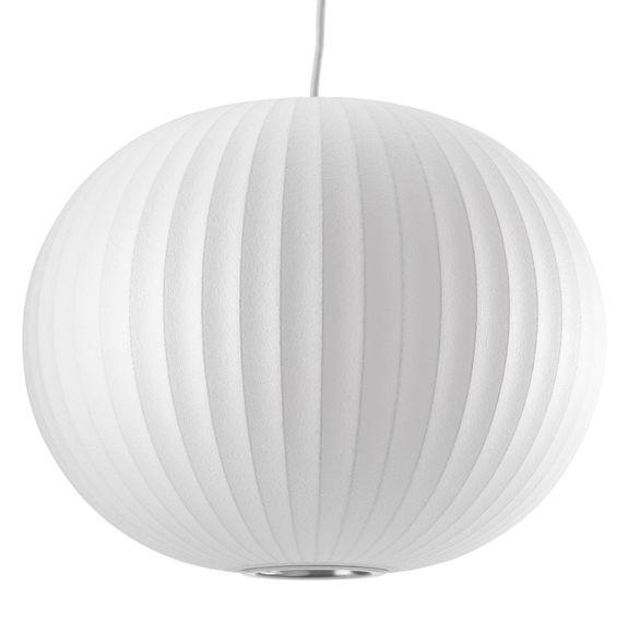BUBBLE LAMPS / Ball Lamp