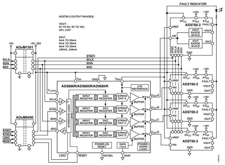 Wiring Diagram Plc Mitsubishi