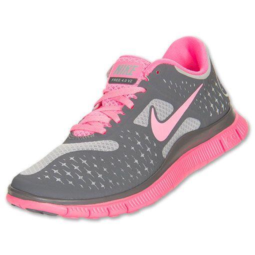 Street Styles - Nike Shoes: Nike Free, Nike Roshe, Nike Air Max - Special Price $21