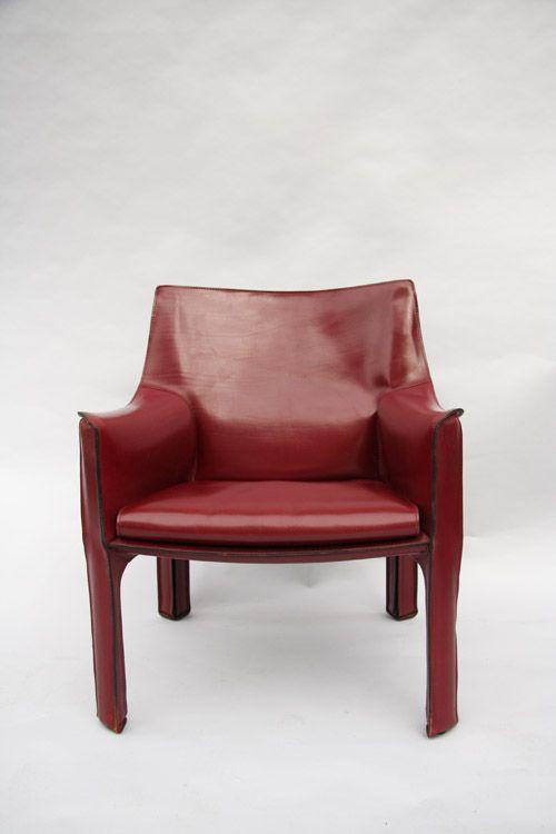 Mario Bellini Furniture Mario Bellini Pinterest