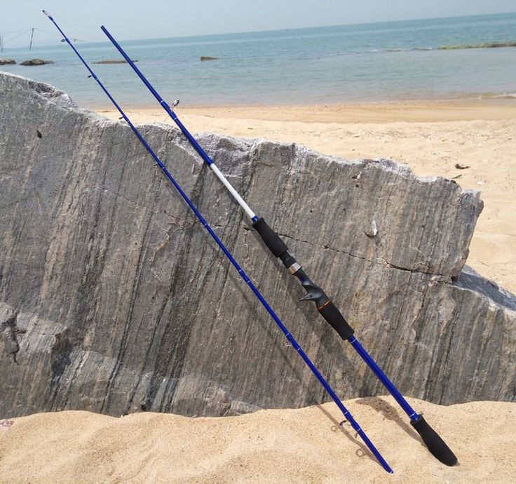 26.31$  Buy here - http://alir73.shopchina.info/1/go.php?t=32587679451 - 1pc 1.95m  lure fishing rod bait casting baitcasting fishing rod sea fishing rod high carbon fishing rod free shipping 26.31$ #buychinaproducts