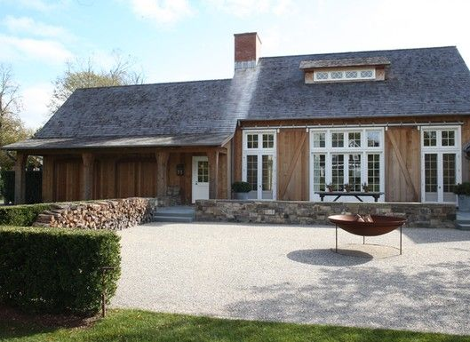 17 Best Images About Lake House Exteriors On Pinterest