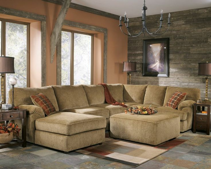 Earth alone earthrise book 1 colors chaise sofa and brown for Ashley brown sofa chaise