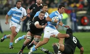New Zealand vs Argentina free Rugby Championship match will be held on 7 September 2013 at Waikato Stadium,Hamilton,NZ.How can watch rugby live tv online free streaming video fights from my computer,laptop,smartphone,iphone,ipad or any device?This is the best site for watching rugby live streaming from your pc/laptop.