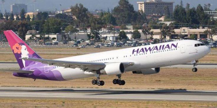 Maskapai Penerbangan Paling Tepat Waktu Di Dunia Adalah... - http://darwinchai.com/traveling/maskapai-penerbangan-paling-tepat-waktu-di-dunia-adalah/