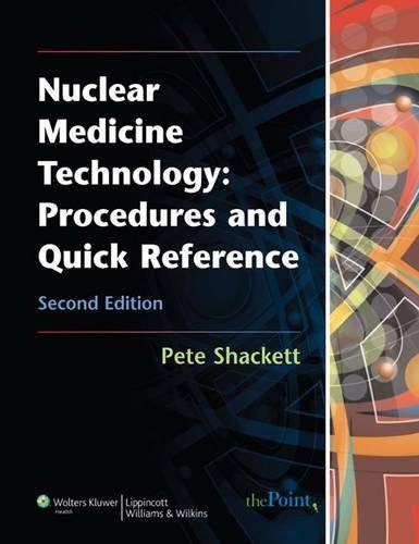 essentials of nuclear medicine imaging expert consult pdf