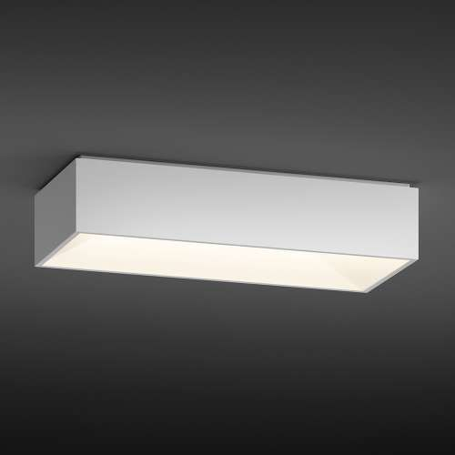 73 best Minimalistic light images on Pinterest Design, Exterior - küche lampen led