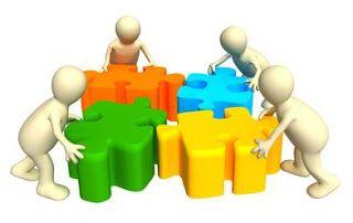 Como inserir a aprendizagem baseada em problemas na educação corporativa