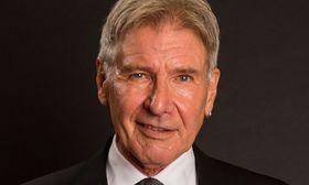 Η αποκάλυψη του Harrison Ford για το τέλος του Ίντι   Η επόμενη περιπέτεια του Ιντιάνα Τζόουνς ετοιμάζεται να εισβάλει στις αίθουσες στις 19 Ιουλίου 2019.  from Ροή http://ift.tt/2mN8gHh Ροή