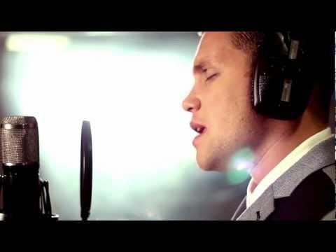 I Need Air (Alex Adams cover) - Magnetic Man