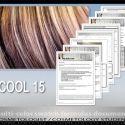 Multi-Color Formulas Cool  15