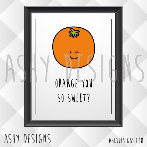 SET OF 3 Art Prints – Animal Themed Wall Decor – Children's Kids Baby Room Nursery – 8×10 inch Posters – Choose Any 3 Funny Puns – APS03