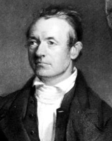 Adoniram Judson, Jr.(1788–1850) American Baptist missionary, who served in Burma for almost forty years.
