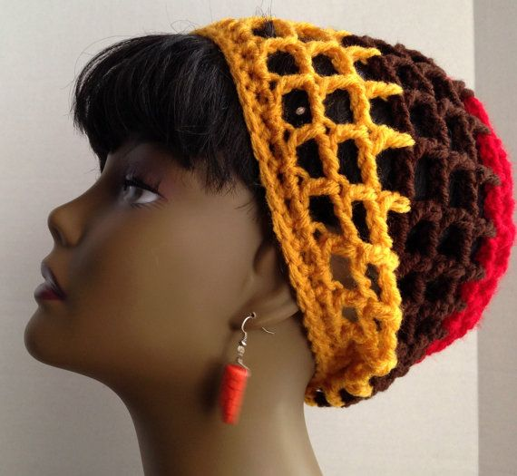Crochet Braids Queens Ny : 1000+ images about Hats Styles for Dreadlocks / Locs / Braids ...