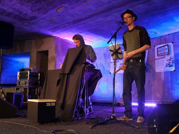 Kostenlose Konzerte In Hamburg