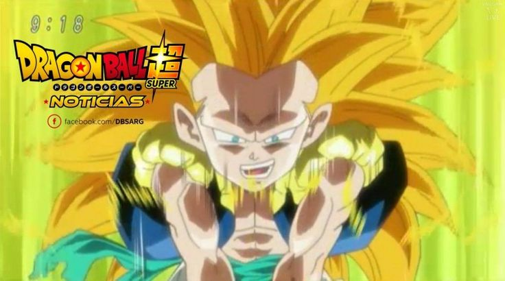 'Dragon Ball Super' Episode 47 Spoilers: Who Will Kill Black Goku? Future Trunks Or Omni King?