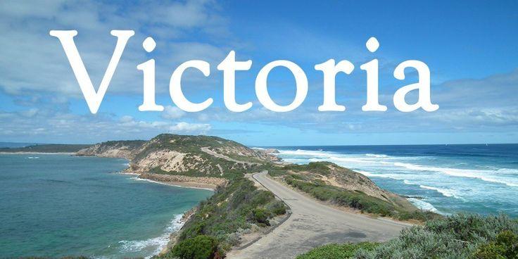 Victoria, l'État connu pour sa capitale, Melbourne, et sa célèbre Great Ocean Road, ne déçoit pas. Dépensez votre argent à Melbourne, le reste de l'État déborde d'activités gratuites!