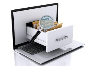 How do you manage your important business documents? Find out whether you're using the best management solution for your company.