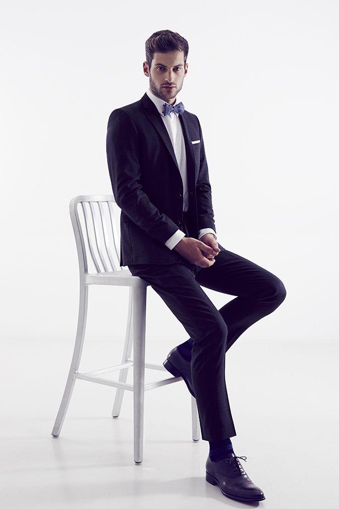 Proto-Punk suit BN49/79 https://shop.rembrandt.co.nz/