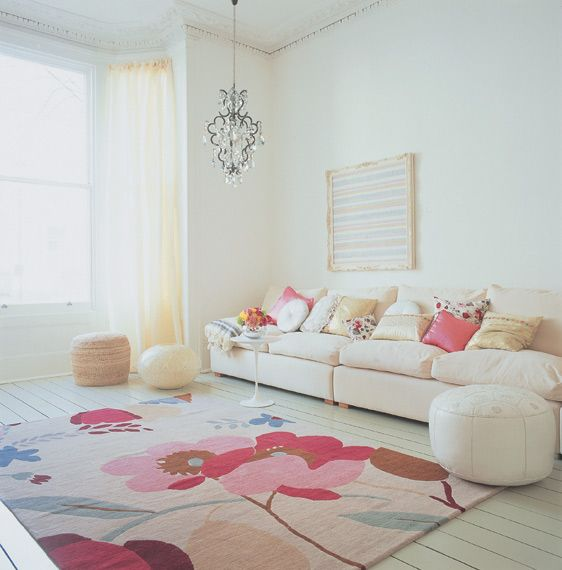 Handmade Designer Rugs - The Rug Company. To view the collection contact  www.rhainteriors.co.uk